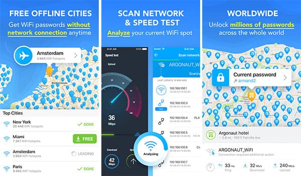 wifi hacker app for android free download