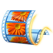 Το Windows Movie Maker