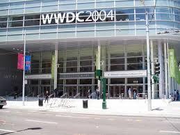 WWDC 2004
