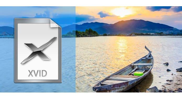 K-lite codec pack standard 14. 6. 0 / update 14. 6. 2 free download.