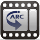 arcMedia Lite