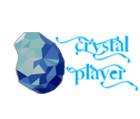 Crystal Player