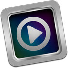 Macgo Mac Media Player