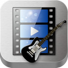 RockerPlayer 2