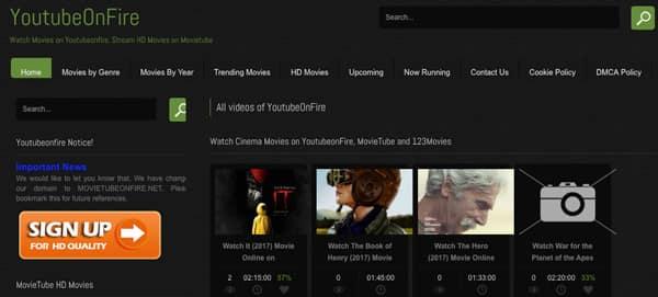 top 15 youtube alternative sites  proven