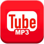 Tube to MP3