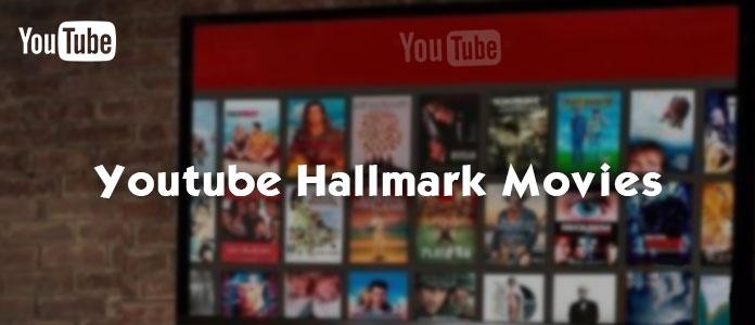 Film distintivi di YouTube