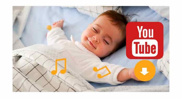YouTube Nursery Rhymes