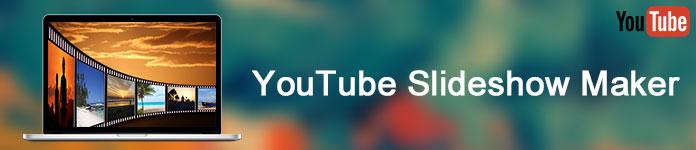 YouTube Slideshow Maker