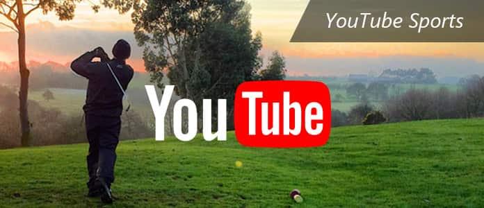 YouTube Sports