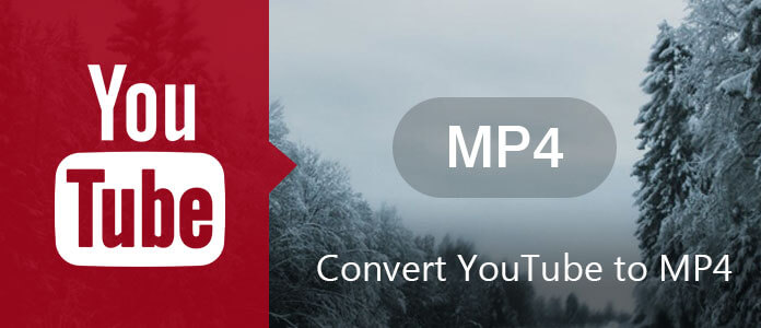 How To Convert Youtube To Mp4 Youtube Online Converter