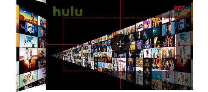 Hulu Video Downloader