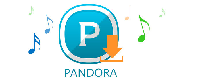 Scarica Pandora Music