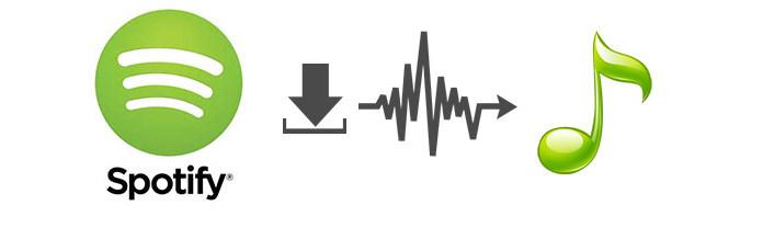 Spotify - SoundHound - QUINTRIX