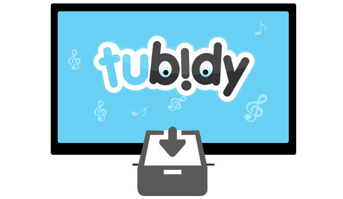 Tubidy - mobile Mp3 free download