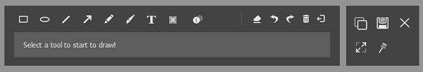 Edytuj zrzut ekranu