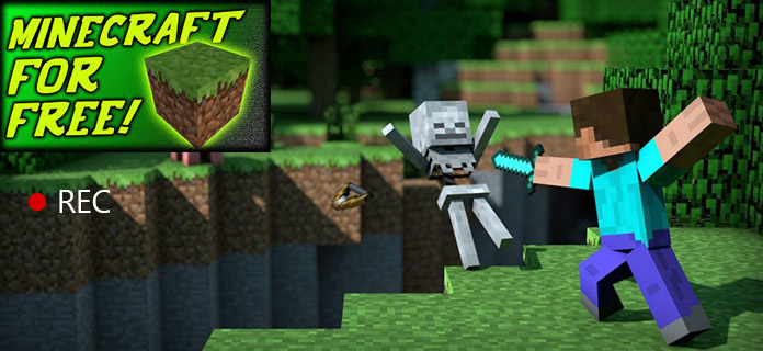 minecraft download no virus free