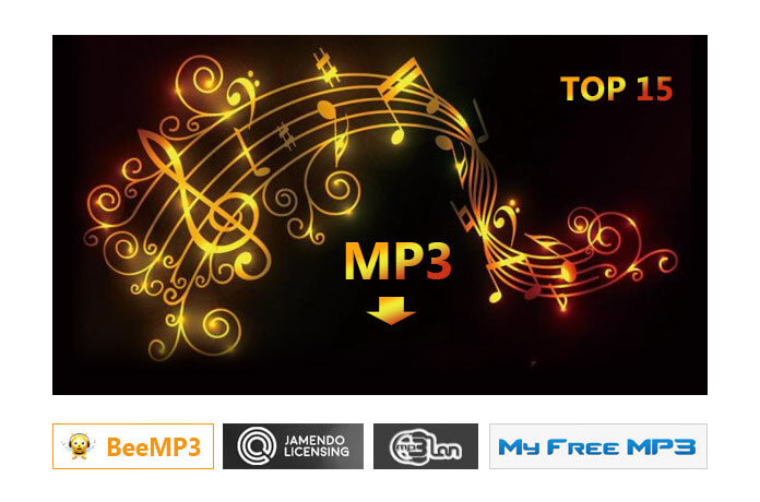 Free MP3 Download Sites Like MP3Juices/mp3skulls