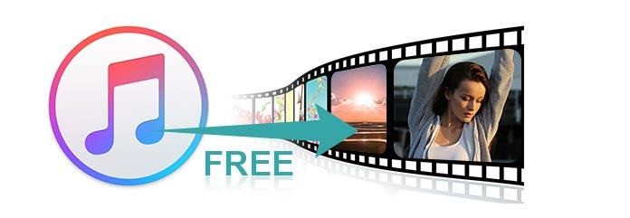 Download Free Movies from iTunes