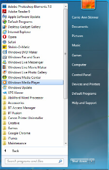 free cda file to mp3 converter online