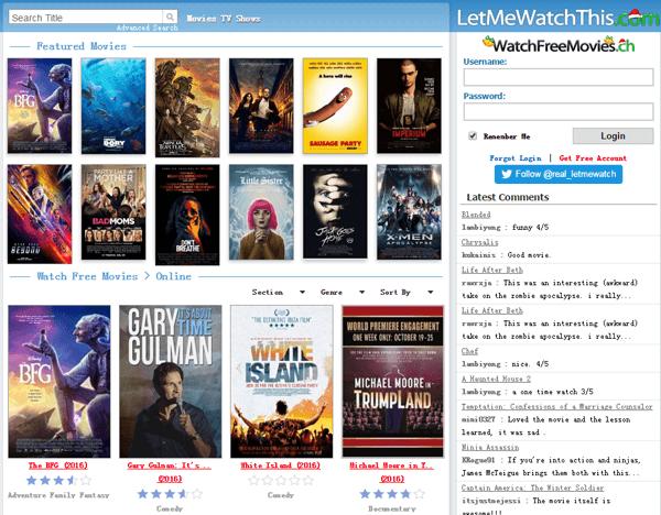 watch movie 2k