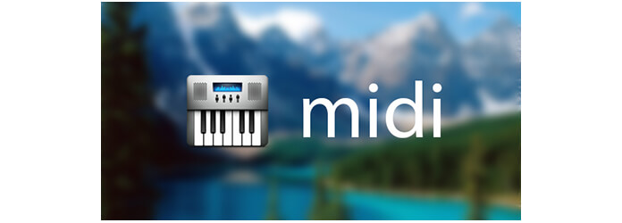 Best MIDI Player for Windows, Mac and Online