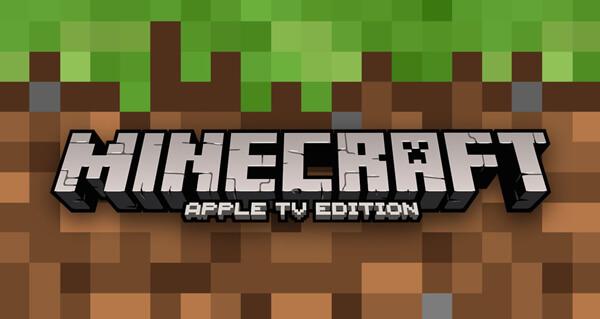 Σχετικά με το Minecraft