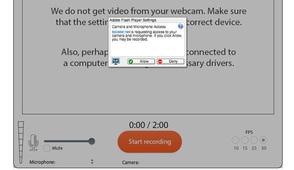 online grab video