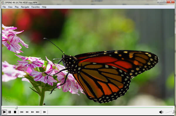 The Easiest Way to Record Video (DVD/Blu-ray) from Media Player Classic