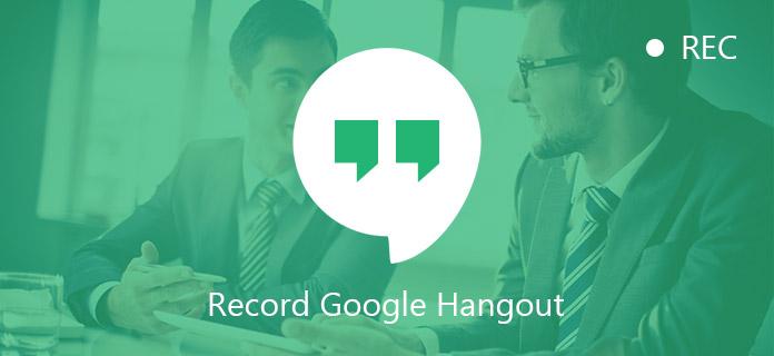Nagraj Hangout Google