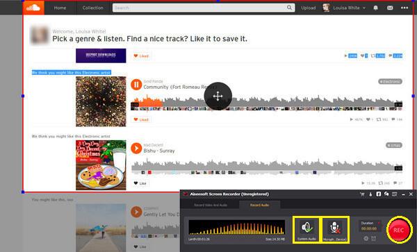 rocket download music