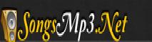 歌曲MP3