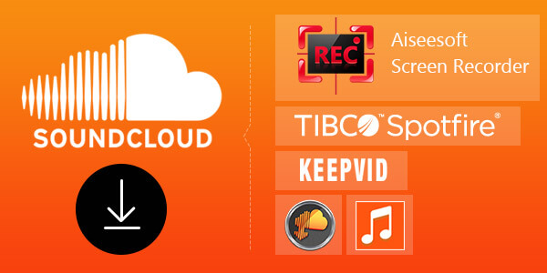 soundcloud downloader pro apk iphone