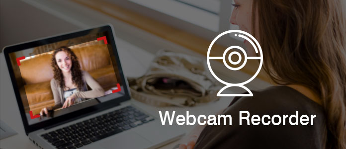 Webcam Recorder