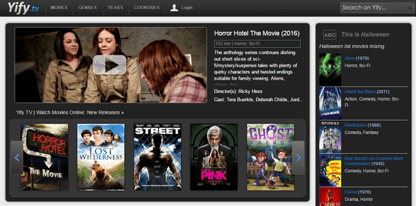 How to Watch and Download online free Movies at Movie2k.to