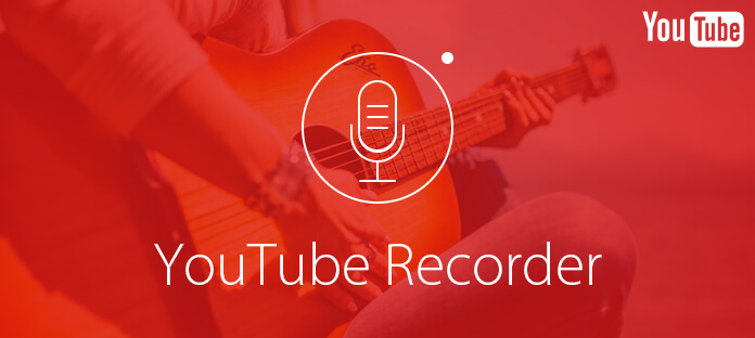 YouTube Recorder