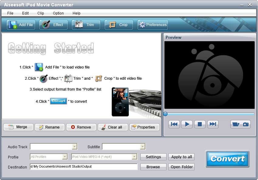 How much will ABest MPEG VCD DVD Video Converter for cost?