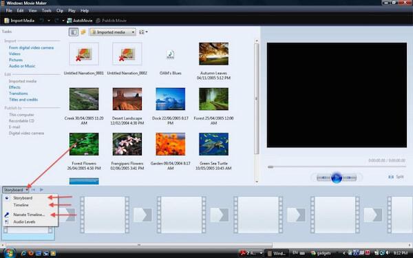 microsoft windows movie maker 2.6 free download windows 7