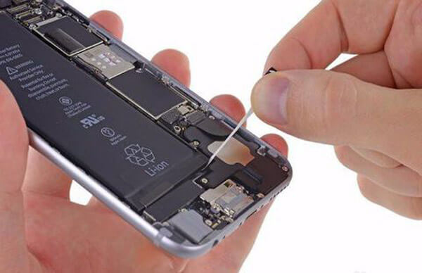 How Much To Replace An Iphone S Battery