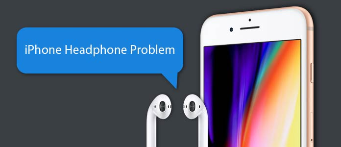 iphone stuck in headphone mode water best solutions to fix iphone headphone problem 19365