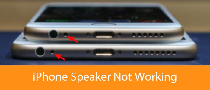 iphone speaker not working solved how to fix iphone speaker not working 2586