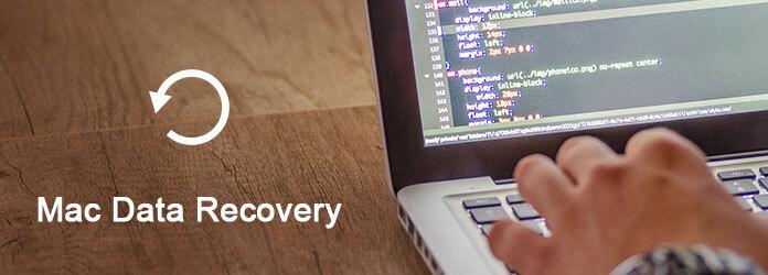 lazesoft mac data recovery
