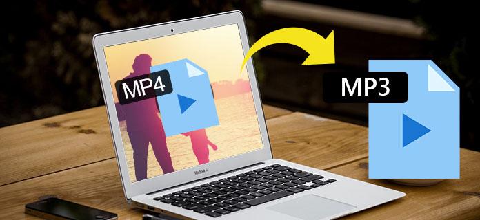MP3 do MP4