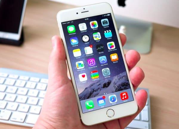 App non funzionanti dopo l'aggiornamento di iOS 12 beta
