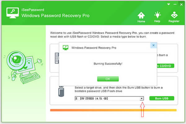 Lazesoft recover my password home edition crack | Lazesoft