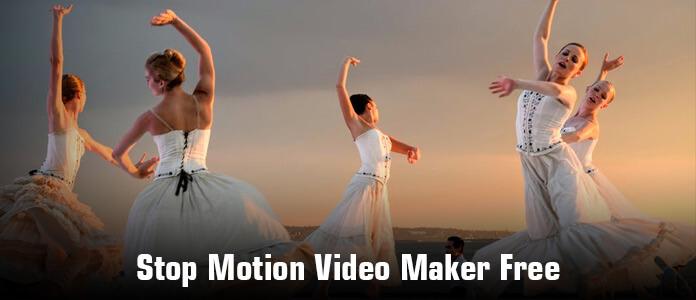 Διακοπή δωρεάν δημιουργίας βίντεο