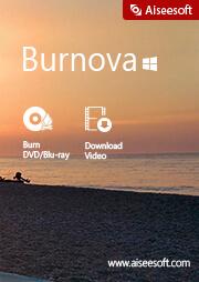 Μπέρνοβα