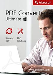 Μετατροπέας PDF Ultimate