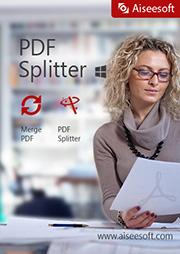 Splitter PDF