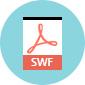 Convertitore da PDF a SWF